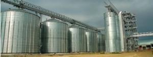 silos-confermimento-cae-consorzio-agrario-emilia-qdc-storie.jpg