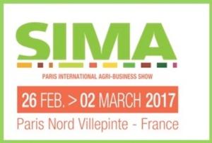 Sima 2017: l'innovazione è tutto