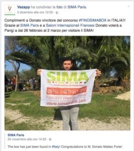 sima-find-sima-box-2017-italy