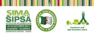 Sima-Sipsa: fervono i preparativi per la seconda edizione