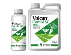 sipcam-volcan-combi-sc-confezioni