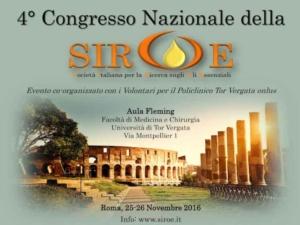 siroe-congresso-2016