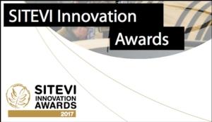 Sitevi 2017, il medagliere dell'innovazione