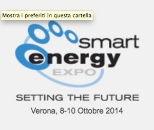 smart-energy-expo-2014-logo-sito