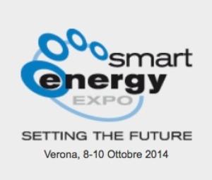 smart-energy-expo-2014-logo