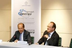 smart-energy-expo-ettore-riello-giovanni-mantovani