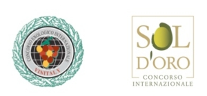 sol-d-oro-concorso-enologico-internazionale