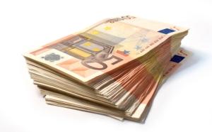 soldi-denaro-banconote-by-nikitos77-fotolia-750