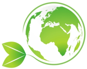 sostenibilita-ambiente-biocarburanti-bioenergie-rinnovabili-biogas-by-vrd-fotolia-750x598