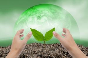 sostenibilita-ambiente-by-nnudoo-fotolia-750