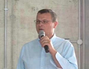 speziali-marco-presidente-apima-mantova