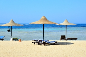 spiaggia-by-maudanros-fotolia-750