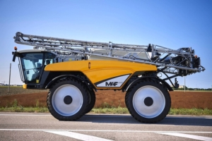 sprayer-maf-4240