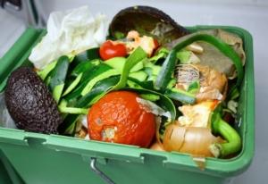 spreco-alimentare-cibo-cestino-spazzatura-by-patryssia-fotolia-750x516