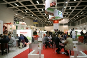 stand-italy-fruit-logistica