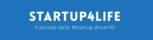 startup4life-logo-sito-2017