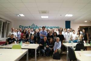 startupbootcamp-sett-2017-articolo-tommaso-cinquemani-fonte-startupbootcamp