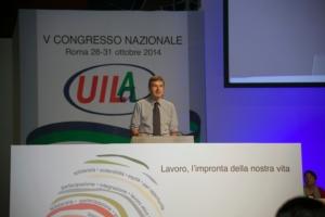stefano-mantegazza-segretario-generale-uila-quinto-congresso-nazionale-uila-ott14