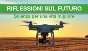 storie-di-successo-dei-nuovi-agricoltori-italiani