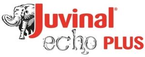 sumitomo-juvinal-echo-plus-logo
