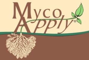 sumitomo-micoapply