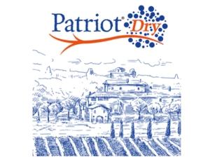 sumitomo-patriot-dry-logo1