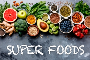 Superfood made in Italy, parlano i produttori