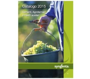 syngenta-catalogo-2015-copertina