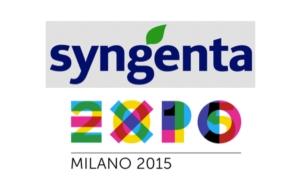 syngenta-expo-2015