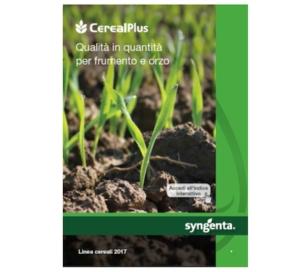 syngenta-linea-cereali-2017