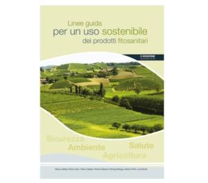 Linee sostenibili