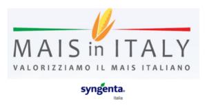 Syngenta lancia Mais in Italy