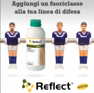 syngenta-reflect-apertura