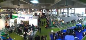 syngenta-stand-interpoma-2016-by-agncs