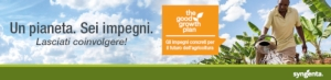 syngenta-the-good-growth-plan-2017-fonte-syngenta