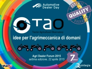 tao-agri-dealer-forum-2015