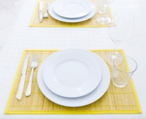 tavola-piatti-crisi-famiglie-750-lapas77-fotolia