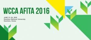 tecnologie-informazione-corea-2016-agricoltura-by-wcca2016org