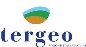 tergeo-uiv-logo
