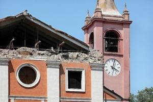 terremoto-aprile-2012-regione-emilia-romagna-600