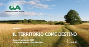 territorio-come-destino