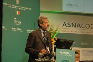 terzo-forum-internazionale-asnacodi-giacomo-bertolini-direttore-generale-ott14