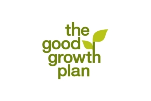 the-good-growth-plan-logo-750x500medium