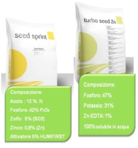 tradecorp-starters-seed-sprint-h-e-turbo-seed-zn