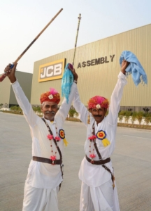 tradizionali-danzatori-indiani