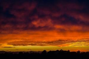 tramonto-nuvole-autunno-stefano-guerra