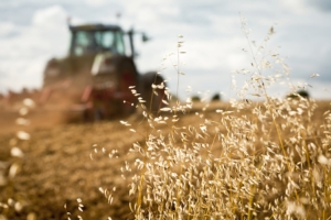 Macchine agricole, slitta di sei mesi la revisione