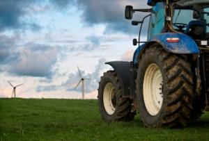 Ottimizzare la redditività grazie al calcolo dei costi colturali