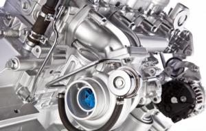 trattori-strettifase-ivmotoriregolamento-ue