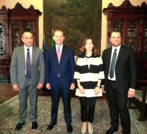 tre-vicepresidenti-confagricoltura-maggio-2017-fonte-confagricoltura